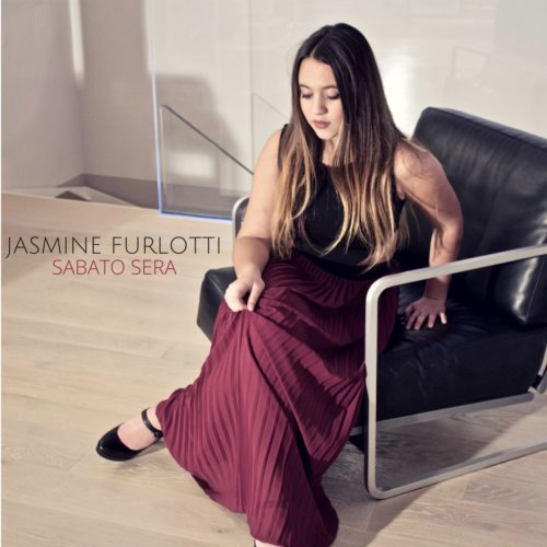 Copy of Copy of JASMINE FURLOTTI-2