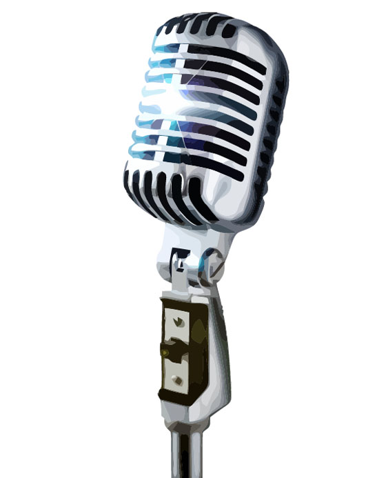 DUSK_07_26_15_Microphone