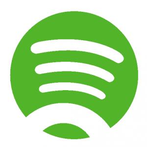 Icon_Spotify