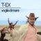 Tex iTunes