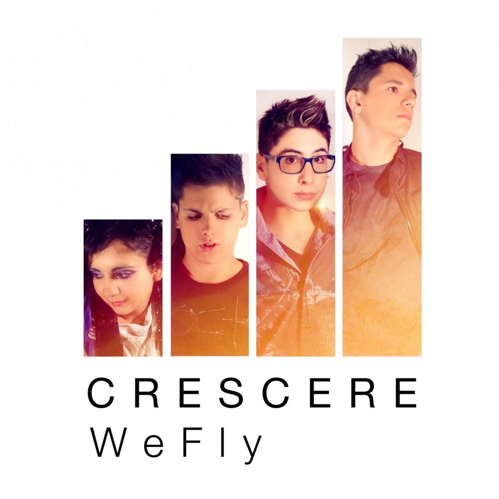 WFcover album