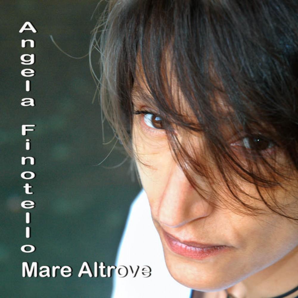 cover album 3