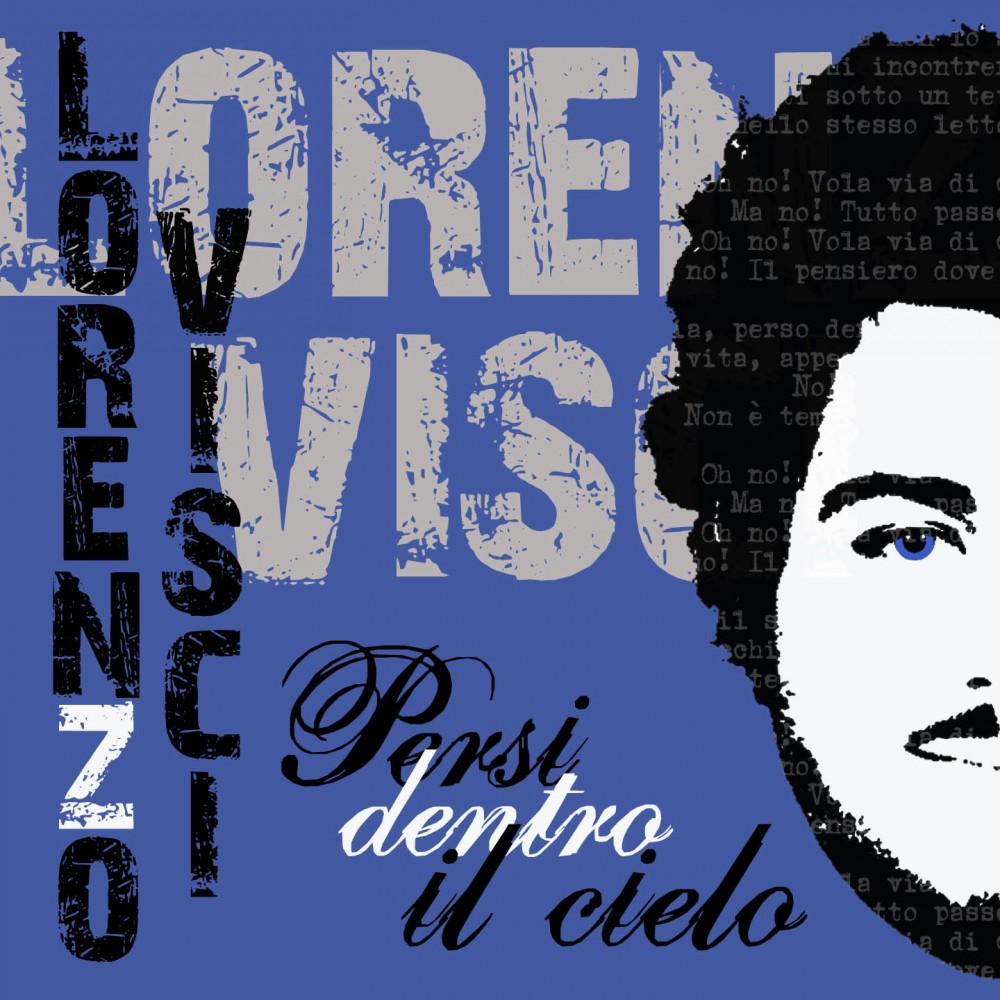 cover singolo 1