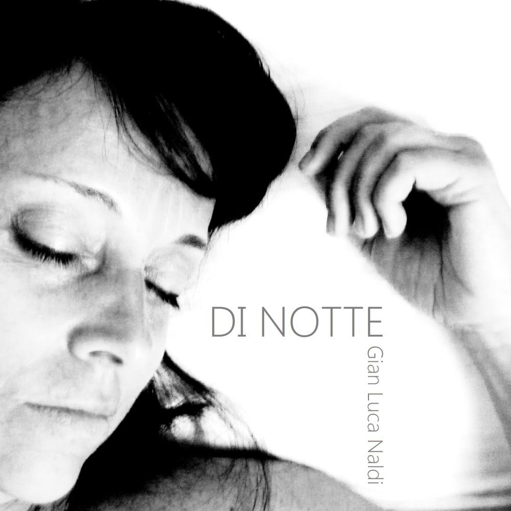 cover singolo 2