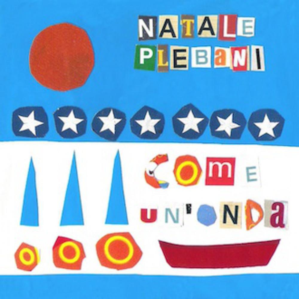 cover singolo 3