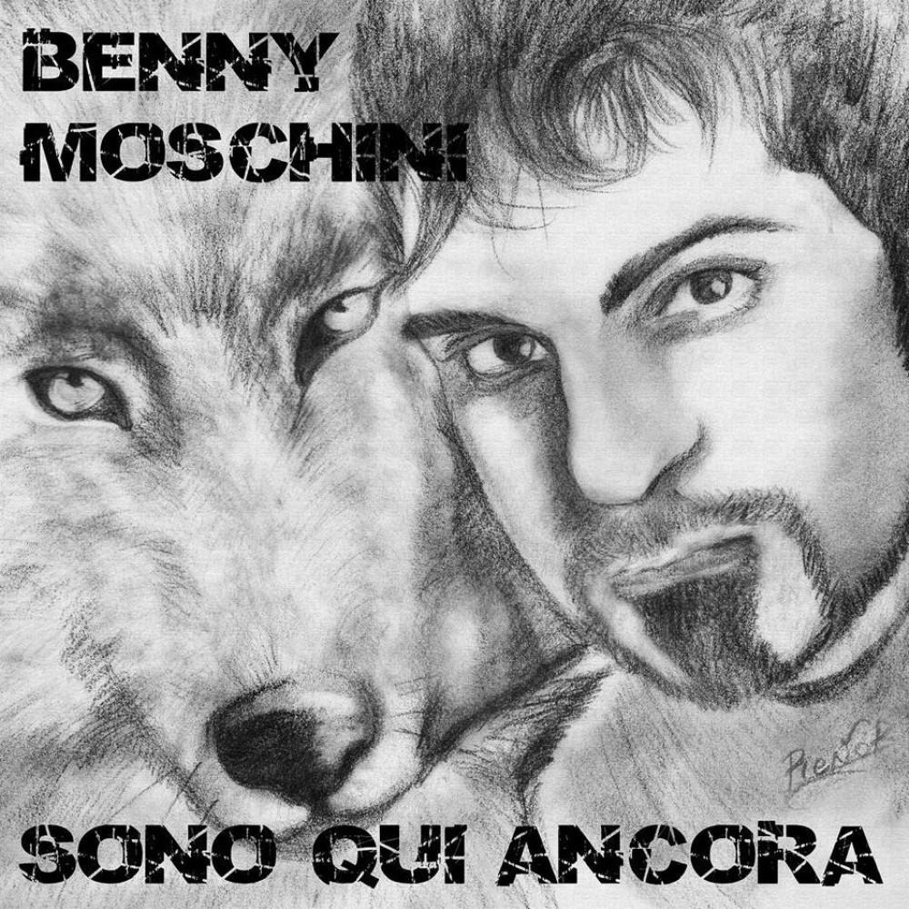 cover singolo