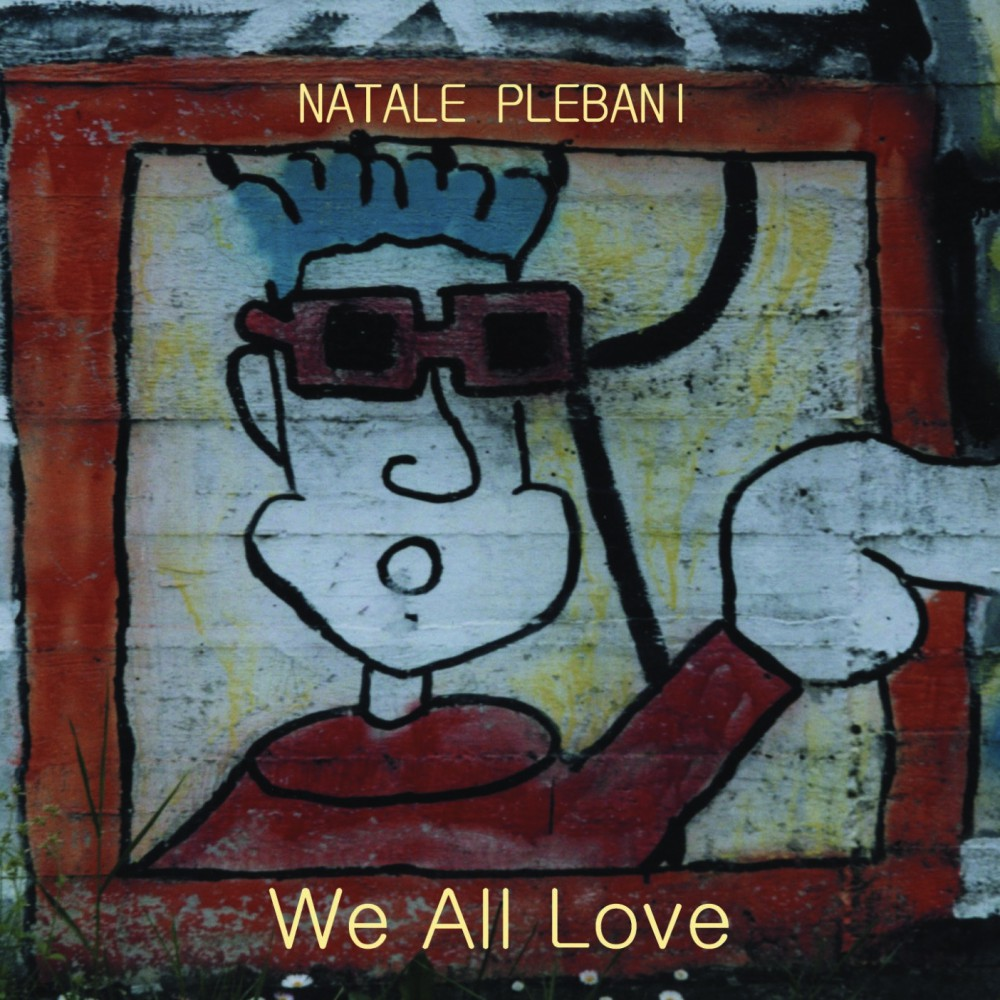 cover singolo1