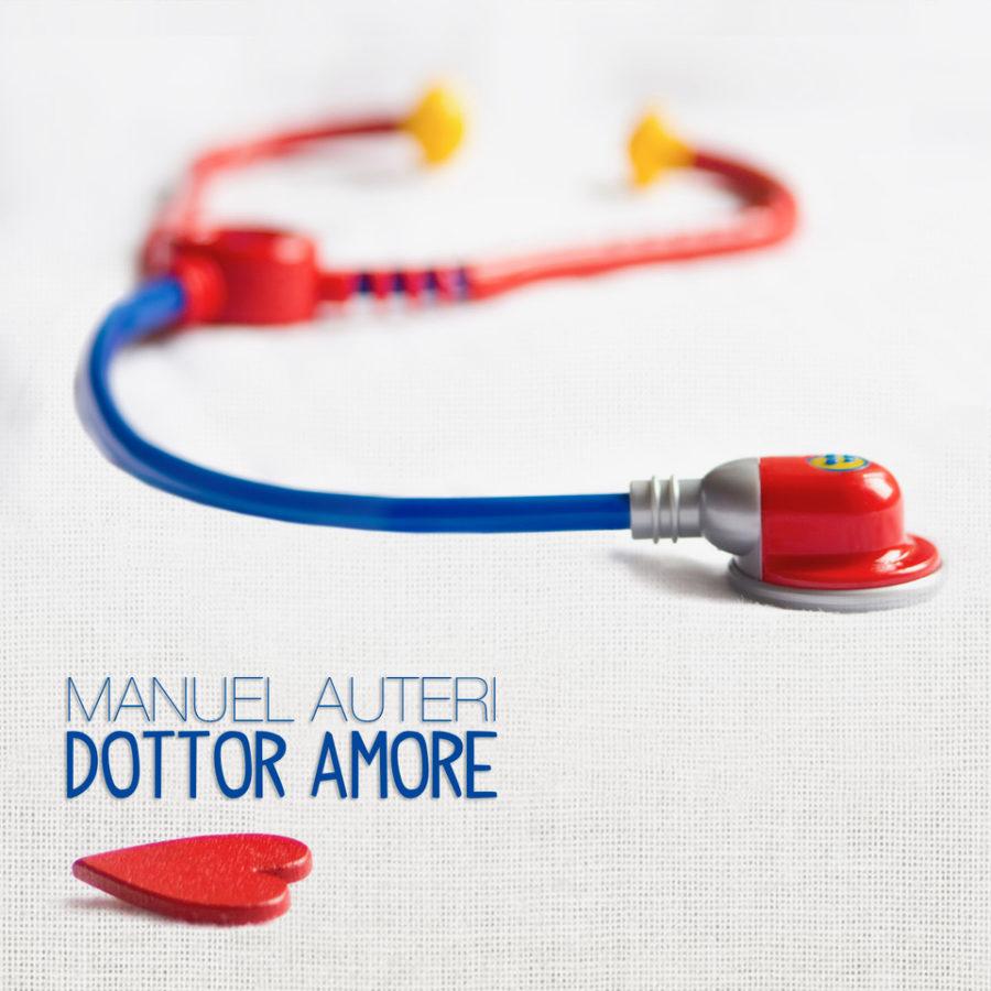 dottor amore_manuel auteri_1440x1440