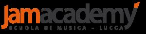 Jam Academy