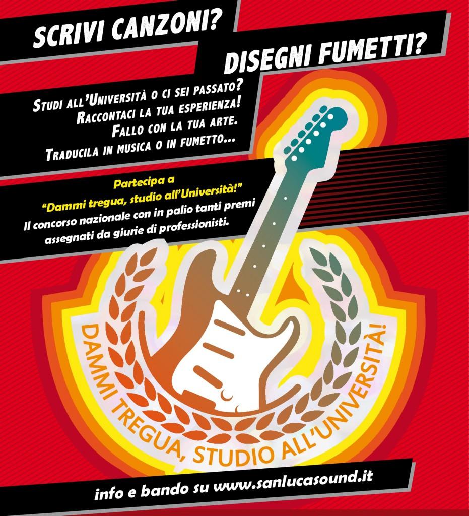 Locandina-00111