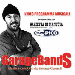 Logo GarageBands_small
