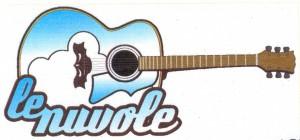 Logo_Le_Nuvole