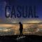 copertina Casual