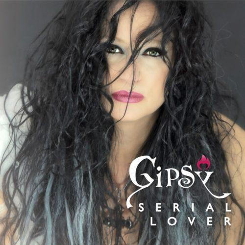 GIPSY-RADIO-DATE