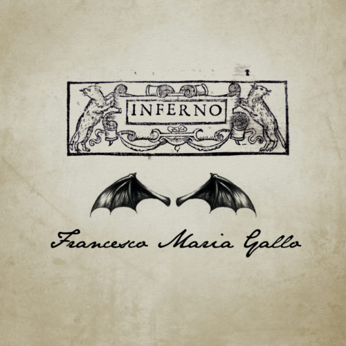 Fronte cd Inferno